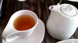 oolong çayı zayıflama