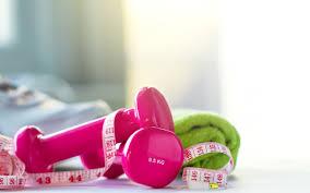 protein ağırlıklı diyet programı