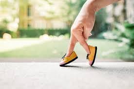 günlük yürüyüşün faydaları
