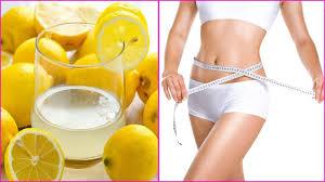 limon diyeti yapanlar