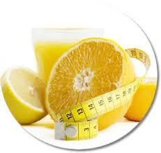 limonla zayıflama yöntemi