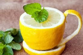 limon diyeti nasıl yapılır