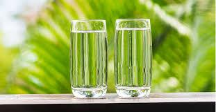 su içmek faydalı mı