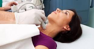 tiroid tedavisi bitkisel