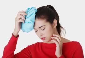 migren için bitkisel çözüm