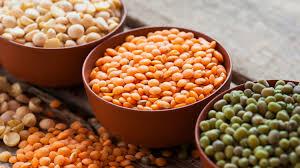 baklagiller besin değeri