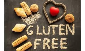 gluten intoleransı nedenleri