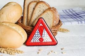 gluten intoleransı ne demek
