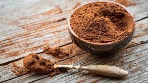 kakaonun diğer adı nedir