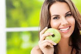 yeşil elma faydaları nelerdir
