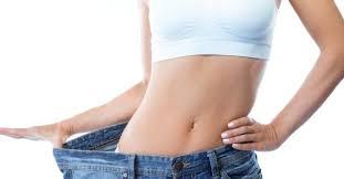 800 kalorili diyet faydaları