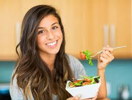 800 kalorilik diyet ile kilo verme