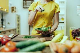 800 kalorilik diyet nasıl yapılır