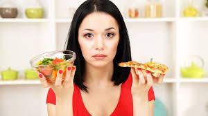 günde 800 kalori alarak zayıflamak