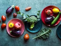 günlük 800 kalorilik diyet zayıflatır mı