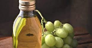 üzüm çekirdeği yağı cilde faydaları nelerdir