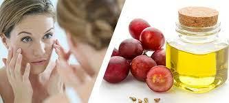 üzüm çekirdeği yağı faydaları nelerdir