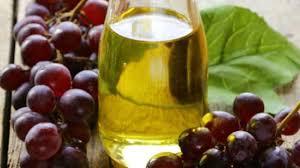 üzüm çekirdeği yağı nasıl kullanılır