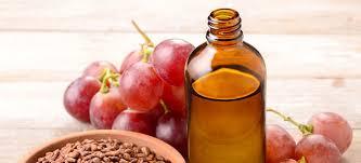 üzüm çekirdeği yağı saça faydaları nelerdir